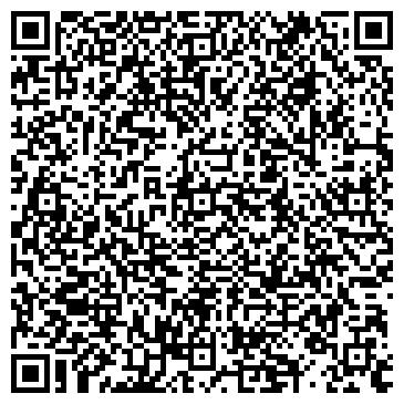QR-код с контактной информацией организации Компания АГД, ООО
