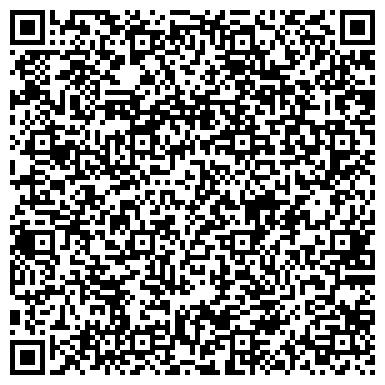 QR-код с контактной информацией организации ДиДжей Лайтс, СПД (DJ LIGHTS)