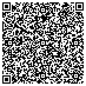 QR-код с контактной информацией организации Black Sharm show group(Блек Шарм), ООО