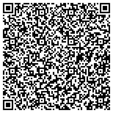 QR-код с контактной информацией организации Музыкальный центр Бастер, ЧП