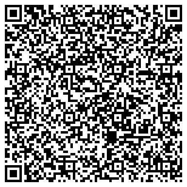 QR-код с контактной информацией организации Выездной барный кейтеринг Пати Бар ( Party-Bar )
