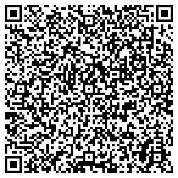 QR-код с контактной информацией организации Компания Каводуйка, ООО