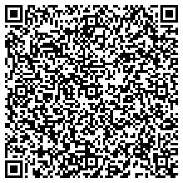 QR-код с контактной информацией организации Евростиль 2000, ООО