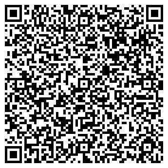 QR-код с контактной информацией организации Полиэко, КМП НПЦ