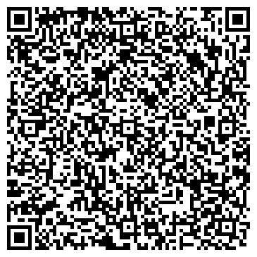 QR-код с контактной информацией организации Государственное предприятие «УкрцентрСЕПРОбуд»