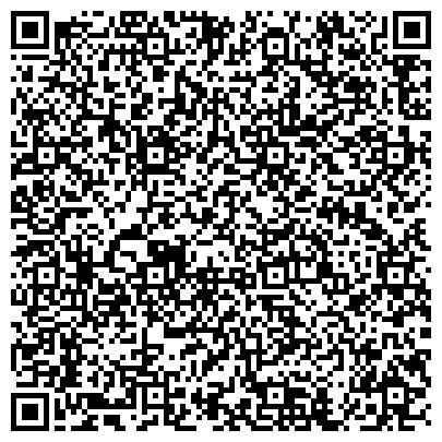 """QR-код с контактной информацией организации ООО """"Укрстандартсертификация"""""""