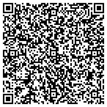 QR-код с контактной информацией организации СПД Касьян А.Н.