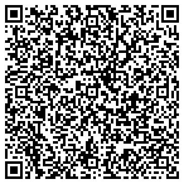 """QR-код с контактной информацией организации ТОВ """"Центр Сертификации """"Центротест"""""""