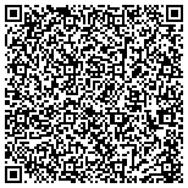 QR-код с контактной информацией организации Общество с ограниченной ответственностью Агенство Сертифікації Екологічної Експертизи та Нотифікації