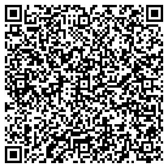 """QR-код с контактной информацией организации ФОП """"Славінська С.О."""""""