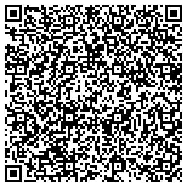 QR-код с контактной информацией организации ДП «Закарпаттястандартметрологія» Хустський підрозділ