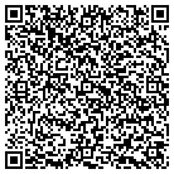 QR-код с контактной информацией организации Св Шар(SvShar), СПД