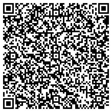 QR-код с контактной информацией организации Хобо (howo) ЧП