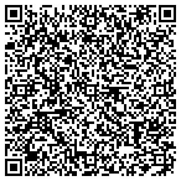 QR-код с контактной информацией организации Гринвел Украина, ЧП