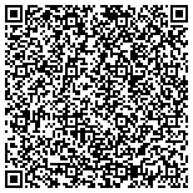 QR-код с контактной информацией организации Конференц-залы Арена Сити, ООО