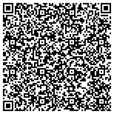 QR-код с контактной информацией организации МЕЖШКОЛЬНЫЙ УЧЕБНЫЙ КОМБИНАТ ЦЕНТРАЛЬНОГО РАЙОНА