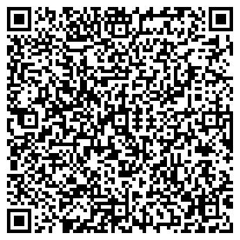 QR-код с контактной информацией организации Езерская, СПД