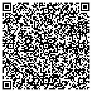 QR-код с контактной информацией организации Бревис, агенство ООО