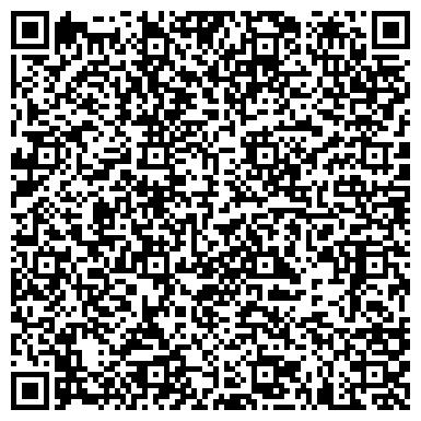QR-код с контактной информацией организации Ideal-Cosmetics(Идеал-Косметикс), ЧП