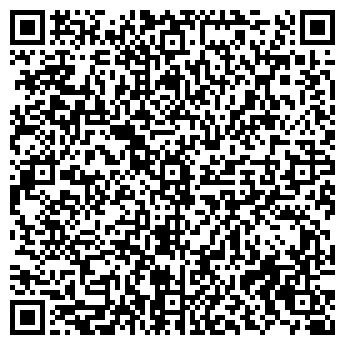 QR-код с контактной информацией организации ЛМТ, ООО (LMT)