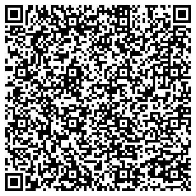 QR-код с контактной информацией организации Улисс и Ко., ООО