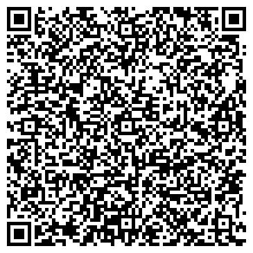 QR-код с контактной информацией организации ГОУ НПО ОРДЕНА ДРУЖБЫ РЕСПУБЛИКИ ВЬЕТНАМ