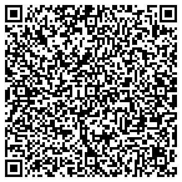 QR-код с контактной информацией организации Бюро переводов Р& Р, ЧП (Бюро переводов R&R)