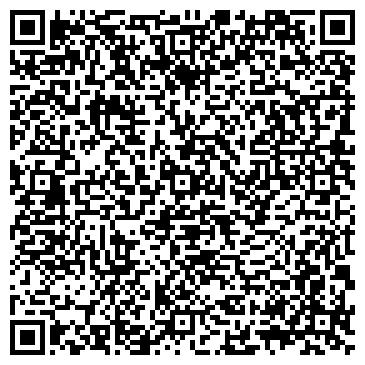 QR-код с контактной информацией организации Бюро переводов Гранд, ЧП (Grand)