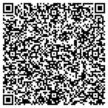 QR-код с контактной информацией организации Бюро переводов Welldone, ЧП
