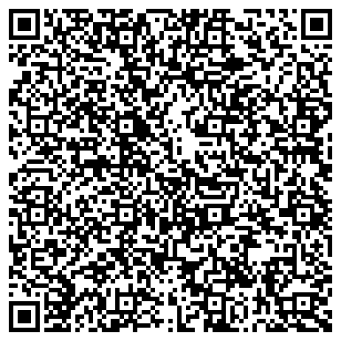 QR-код с контактной информацией организации ТранслейшнКиев, Компания (TranslationsinKiev)
