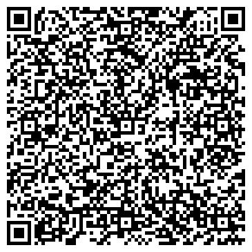 QR-код с контактной информацией организации ПЕДАГОГИЧЕСКОЕ УЧИЛИЩЕ № 1, ГУ
