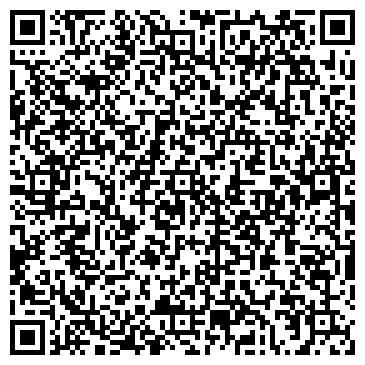 QR-код с контактной информацией организации ГолденСакс, ЧП (GoldenSax)