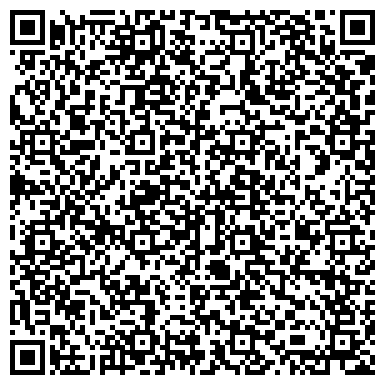QR-код с контактной информацией организации Ночной клуб Status Party Bar, ООО