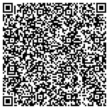 QR-код с контактной информацией организации Alfa-Alfa Entertainment, ТС