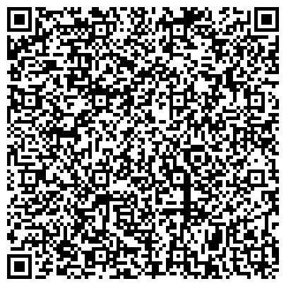 QR-код с контактной информацией организации Артсервис групп (ARTSERVICE GROUP), Компания