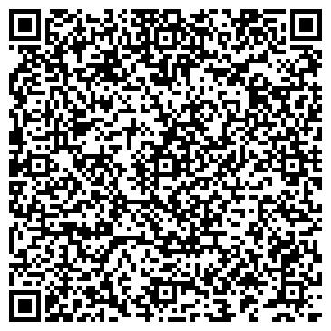 QR-код с контактной информацией организации Конное шоу Украинские козаки, ЧП
