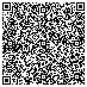 QR-код с контактной информацией организации Language Solutions PRO, ООО