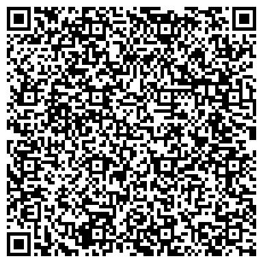 QR-код с контактной информацией организации Транснид(Transneed) Бюро переводов, ООО