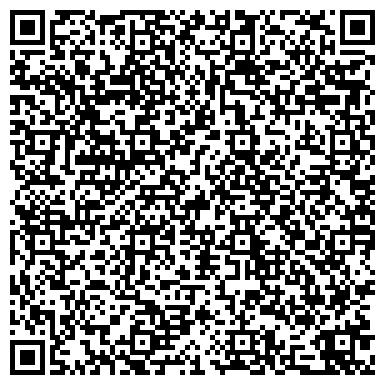 QR-код с контактной информацией организации ПРОФЕССИОНАЛЬНОЕ УЧИЛИЩЕ ХЛЕБОПЕКАРНОЙ ПРОМЫШЛЕННОСТИ