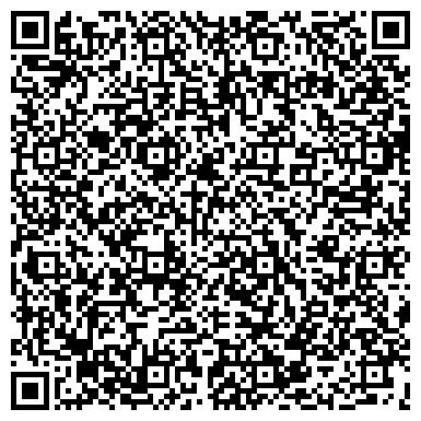 QR-код с контактной информацией организации Инфолайн (Infoline) центр переводов, ЧП