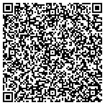 QR-код с контактной информацией организации Solt (Бюро переводов), ЧП