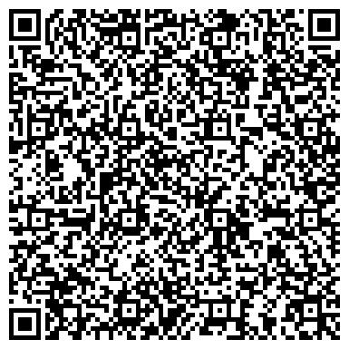QR-код с контактной информацией организации Группа Юридического Перевода Якова Волошина, ООО