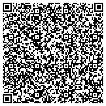 QR-код с контактной информацией организации ПРОФЕССИЯ ВОУКК, ГУП