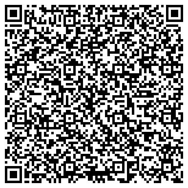 QR-код с контактной информацией организации ТрансЛинк-Украина, бюро переводов