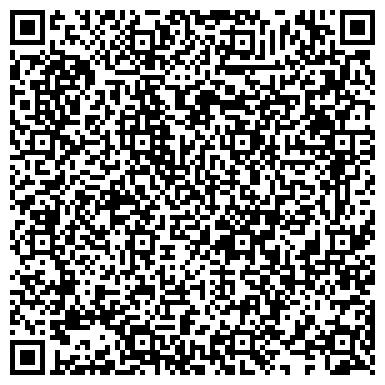 QR-код с контактной информацией организации Проэкт Смешарики, ЧП