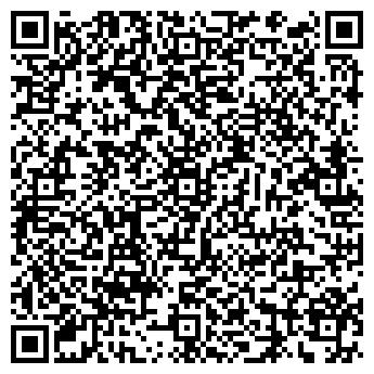 QR-код с контактной информацией организации Alexandrova, ЧП