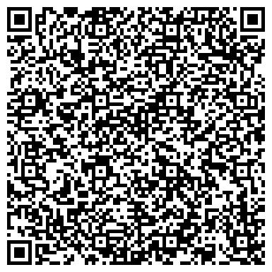QR-код с контактной информацией организации Фортуна Евент, ООО Fortuna Event