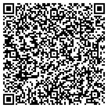 QR-код с контактной информацией организации ПРОФИЦЕНТР УИЦ НОУ