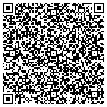 QR-код с контактной информацией организации Организаторы свадеб, ЧП