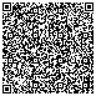 QR-код с контактной информацией организации Koncert company(концерт компани), ЧП